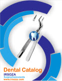 Dental Catalog PDF